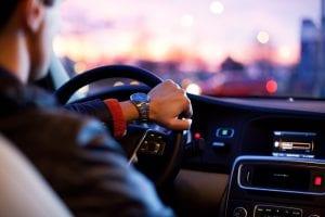 הצעת חשב רכב לתשלום נסיעה שיתופית