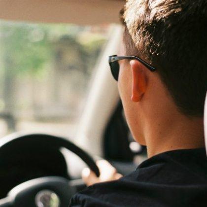 האוטו של החברה, הכסף שלכם: 4 עובדות על קבלת רכב מהעבודה שלא ידעתם