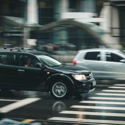 החזר הוצאות רכב – איך עובד, למי מגיע