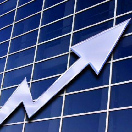 מדד המחירים לצרכן