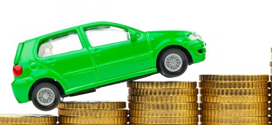 מתי כדאי לעובד להחזיר את הרכב הצמוד ולקנות רכב ?