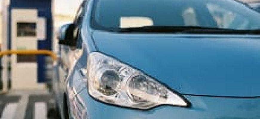 כמה תחסכו בשנה אם תעברו להשתמש במכונית היברידית?