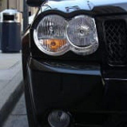 ג'יפון או מכונית פרטית, מה פחות כואב בכיס?