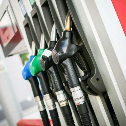 עליית מחירי הדלק: זה הולך לכאוב במיוחד